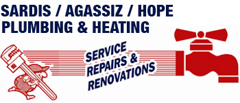 Sardis Plumbing – Installation, Repair & Maintenance Services